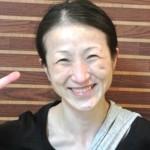 安井綾子さん